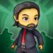 Top Dawg: Онлайн ПвП 0.14.49.113 (Mod)
