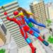 Top Speed Hero Police Robot Cop Gangster Crime 3.6 (Mod)