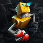 Trash Tycoon: idle clicker & simulator & business  0.4.4 (Mod)
