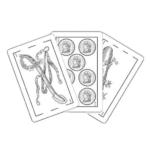 Trick FJD  (Mod)