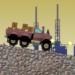 Truck Racing 1.0 (Mod)