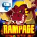 UFB Rampage – Ultimate Monster Championship 1.0.7 (Mod)
