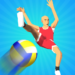 Ultimate Dodgeball 3D 1.0.4 (Mod)