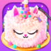 Unicorn Chef: Baking! Cooking Games for Girls 2.0 (Mod)