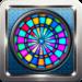 VDartsGame  02.01.01 (Mod)
