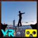 VR City View Rope Crossing – VR Box App  1.9.1 (Mod)