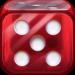 Vegas Craps by Pokerist 40.5.0 (Mod)