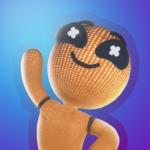 Voodoo Doll 0.29 (Mod)