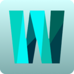 WITS – The Quiz Game  (Mod)