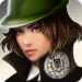 WTF Detective: Hidden Object Mystery Cases  (Mod)