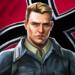 WW2: Strategy & Tactics Games 1942  (Mod)
