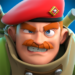 War Alliance – Realtime Multiplayer PVP 1.79.73 (Mod)