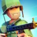 War Ops: WW2 Action Games  (Mod)