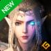 แลนด์อ๊อฟแอนเจล: War Origin เปิดให้บริการตอนนี้ 1.0.5 (Mod)