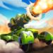 War Wheels 1.0.38 (Mod)