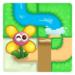 Water Me Please! Water Game: Brain Teaser 1.2.2.8 (Mod)