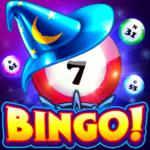 Wizard of Bingo  9.3.0 (Mod)