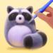 Wool Art 0.1.3 (Mod)