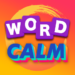 Word Calm Relax and Train Your Brain  2.3.4 (Mod)