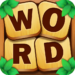 Word Connect 2020 – Word Puzzle Game 1.006 (Mod)