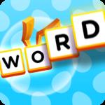 Word Domination  1.17.6 (Mod)