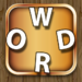 Word Master – Free Word Games & Puzzle 4.3.1 (Mod)