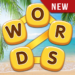 Word Pizza Word Games Puzzles  2.7.18 (Mod)