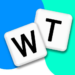 Word Tower: Relaxing Word Puzzle Brain Game  (Mod)