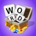 Wordmap – Free Word Search Game  (Mod)