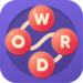 Wordsgram – Word Search Game & Puzzle 1.11.3 (Mod)