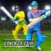 World Cricket Cup Tournament: Live Sports Games 3.2 (Mod)