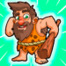 World Evolution Clicker – Merge Creatures! 0.13 (Mod)