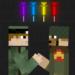 World War Playground: Ragdoll Human  (Mod)