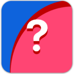 Would You Rather – Social Game  9.2.0 (Mod)