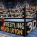 Wrestling Revolution 3D 1.712 (Mod)