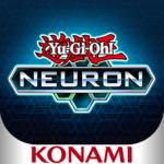 Yu-Gi-Oh! Neuron  (Mod)