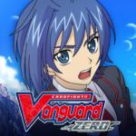 ヴァンガード ZERO: 大人気TCG(トレーディングカードゲーム)がブシモから無料アプリで登場! 1.38.0 (Mod)