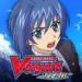 ヴァンガード ZERO: 大人気TCG(トレーディングカードゲーム)がブシモから無料アプリで登場!  1.40.0 (Mod)