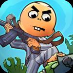 Zac vs Zombies – Full Version  (Mod)