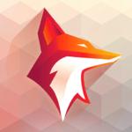 ZingPlay Games Portal – Card, Board & Casual game 1.0.1 (Mod)