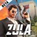 Zula Mobile: Gallipoli Season: Multiplayer FPS  (Mod)
