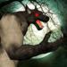 jungle werewolf monster rpg -bigfoot forest hunter  (Mod)