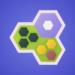 Abstrrkt Explorers – Turn Based Strategy  b0.9.30 (Mod)