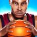 All-Star Basketball™ 2K21  (Mod)