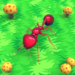Ant Colony 3D: The Anthill Simulator Idle Games  2.5 (Mod)