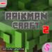 Apikman Craft 2 Multicraft World craft buliding  7.0.0 (MOD Unlimited Money)