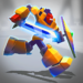 Armored Squad: Mechs vs Robots  (Mod)