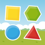 Baby Shapes & Colors FREE  (Mod)