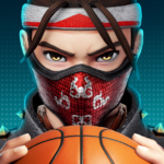 Basketrio  (Mod)