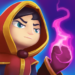 Beam of Magic: RPG Adventure, Roguelike Shooter 1.0.10 (Mod)